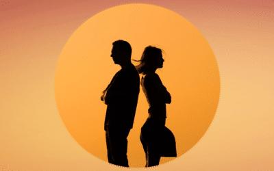 Почему мы глупим в отношениях?