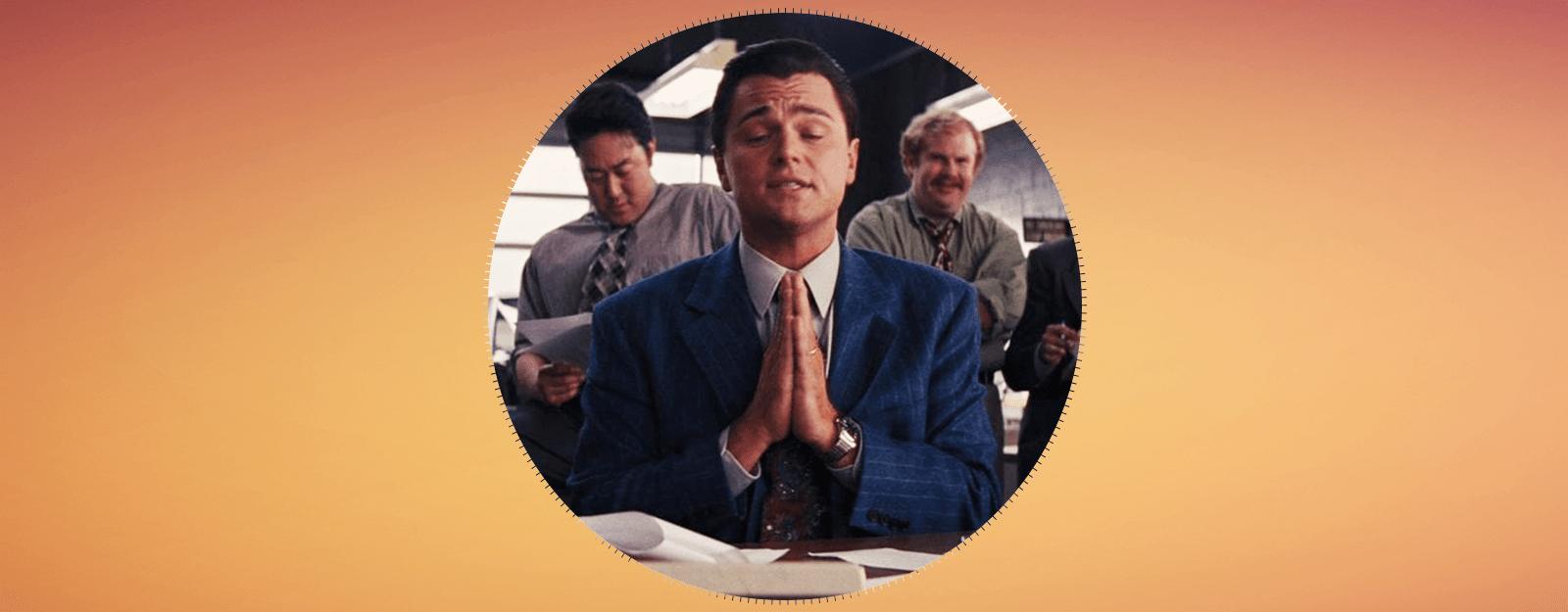 Как снизить стресс на работе?